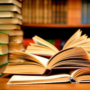Buoni libro. Dalla Regione un sostegno allo studio