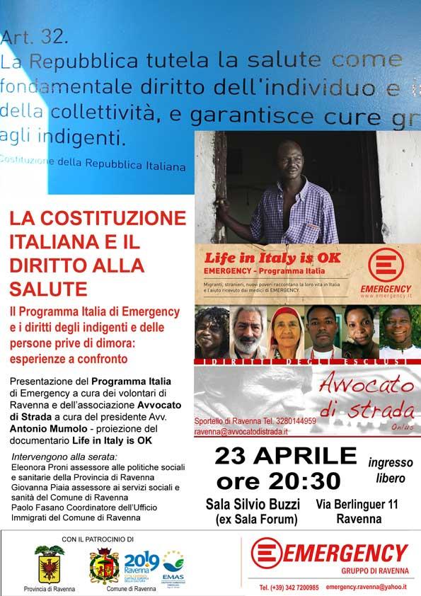 Locandina-23-aprile-definitiva-copia