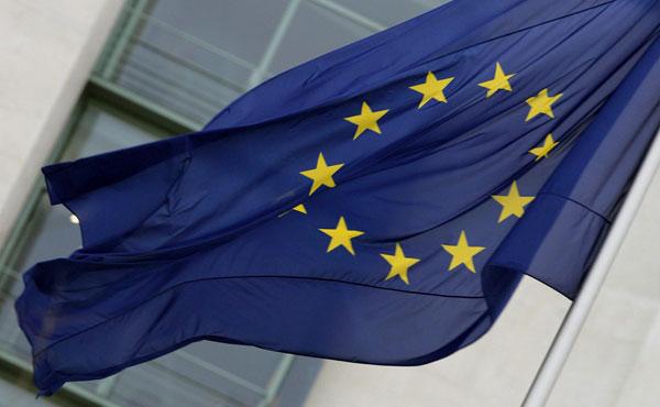 Audizione stakeholders Programma lavoro Commissione UE 2015
