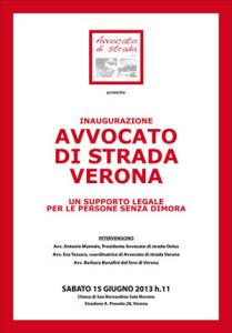 poster verona