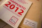 rapporto 2012