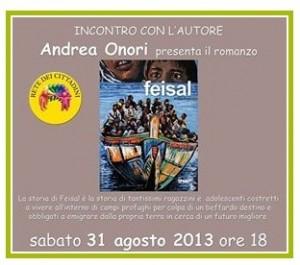"""13.09.13 """"Parole, numeri, diritti"""", iniziativa pubblica promossa da Avvocato di strada Ravenna"""