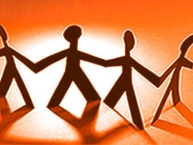 Welfare. Il PD presenta un progetto di legge per promuovere la cooperazione sociale