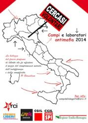 Campi2014_A6.preview