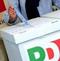 (DIRE) Direzione PD approva rinvio congresso. Contrari i civatiani