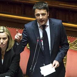 """Piano casa del Governo. Mumolo: """"Norme anticostituzionali, la residenza non si nega per decreto"""""""