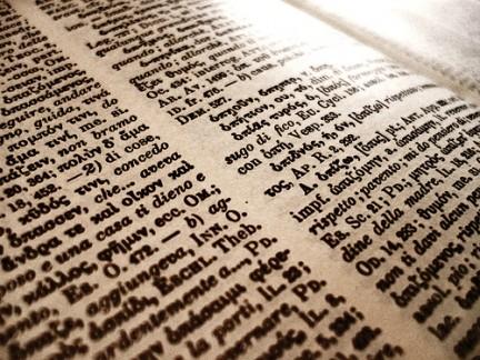 """Scuola, risoluzione PD: """"Valorizzare la conoscenza della classicità e della lingua latina"""""""