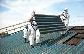 Finanziamento per lo smaltimento amianto. Approvata risoluzione PD-SEL