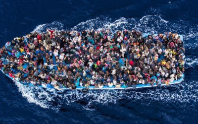 Migranti. Case private ad associazioni che accolgono, ok a risoluzione PD