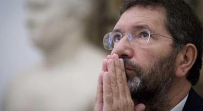 Ignazio Marino assolto, una bella notizia, un grande rammarico