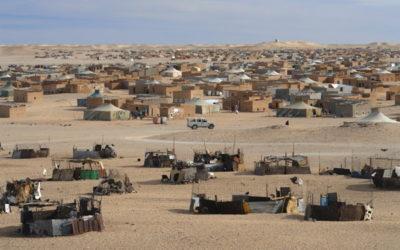 Saharawi. Ecco il documento delle Assemblee al Governo: Onu fissi il referendum