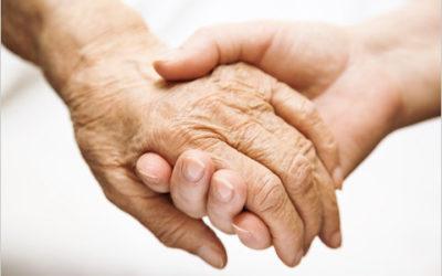 Welfare. Caregiver familiare, risoluzione Pd sollecita discussione proposta di legge in Parlamento