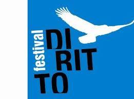 """7 aprile 2017, Festival del Diritto di Piacenza: """"Diritto alla residenza, diritto alla dignità"""""""