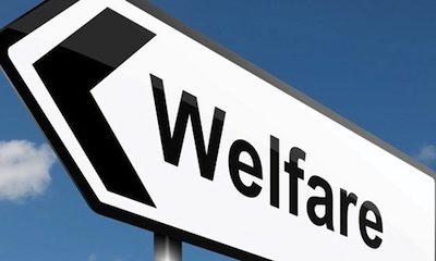 Welfare. Consiglieri Pd: rivedere contenuti contratto lavoro settore socio-sanitario-assistenziale-educativo