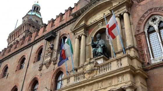 """Bologna. Lo Giudice e Mumolo (PD): """"Bene Merola. Partiamo dai contenuti per un nuovo sguardo del PD sulla città"""""""