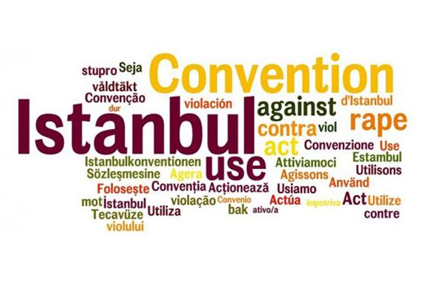 Parità. Convenzione Istanbul e indennizzi più alti a chi subisce violenza, ok della Commissione