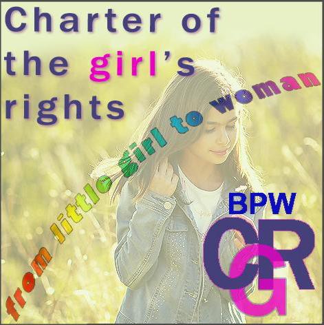 """Parità. Risoluzione Pd: """"Regione aderisca alla Carta dei Diritti della Bambina"""""""