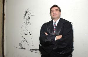 Avvocato-Antonio-Mumolo.-Foto-di-Carola-Giordano-300x195
