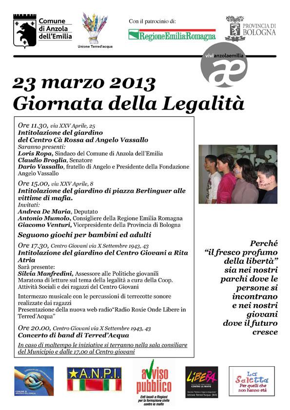 Volantino23marzo2013