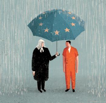 """30.08.13 Rimini. Presentazione della mostra """"L'Europa dei diritti"""""""