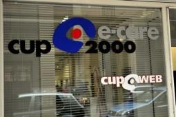 CUP 2000. Risoluzione PD per tutelare l'occupazione e rilanciare l'innovazione