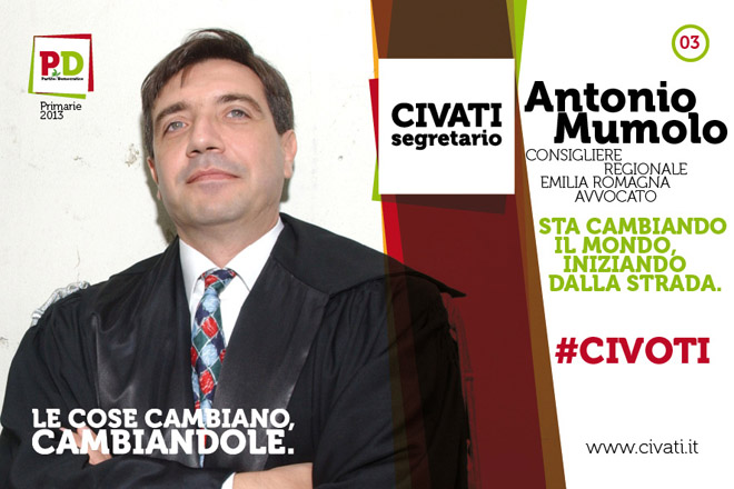 03-cartolina-civoti-mumolo-vert-1