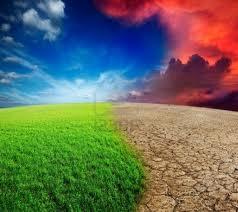 """Ambiente. Gruppo PD: """"Adottare provvedimenti urgenti di 'adattamento pianificato' al cambiamento climatico"""""""