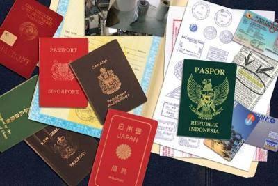 Il Tar Lazio accoglie la Class Action sul diritto di cittadinanza. Il Ministero dell'Interno deve rispettare i termini di legge per le richieste di cittadinanza avanzate dagli immigrati