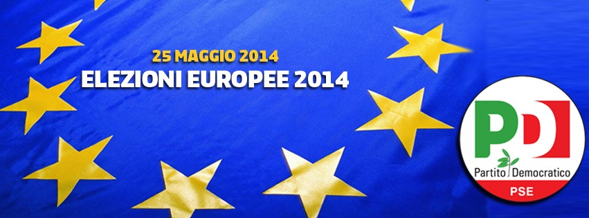 Sostegno a Elly Schlein e Nicola Dall'Olio. L'Europa che vogliamo: pace, ambiente, lavoro e diritti. L'appello di Vincenzo Balzani, Thomas Casadei e Antonio Mumolo