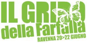grido_logo-verde