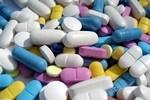 Farmaci a base di cannabinoidi, si all'utilizzo in Emilia-Romagna