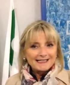 "Marzocchi: ""Vota Antonio Vota Antonio Vota Antonio"""