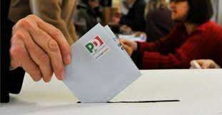 A sostegno di un Congresso per il Partito Democratico di Bologna