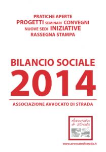 rapporto-2014-209x300