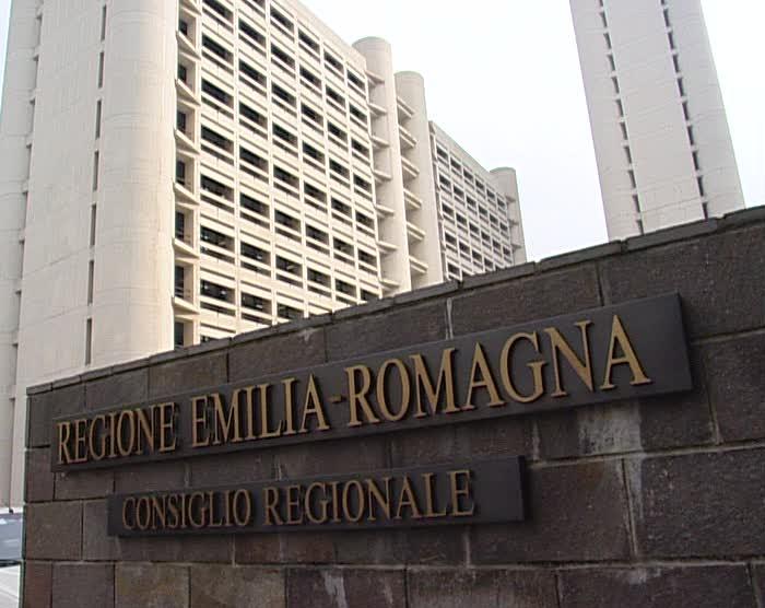"""Diritti. Commissione Parità: """"Parlamento istituisca Difesa civica nazionale"""""""