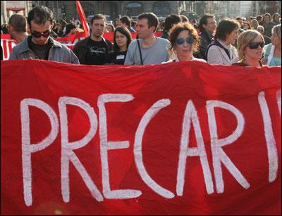 """Interrogazione in Regione. Mumolo: """"In Emilia-Romagna gli stipendi di docenti precari, supplenti e personale ATA sono stati saldati regolarmente?"""""""