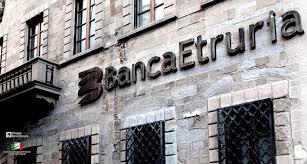 Banche in dissesto. Resoconto dell'assemblea pubblica di Federconsumatori