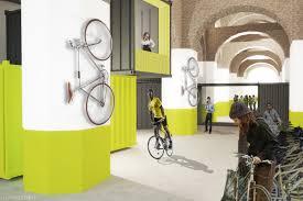 Mobilità sostenibile. Gruppo PD chiede di incentivare la realizzazione di nuove velostazioni