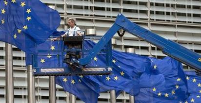 La cattiva coscienza dell'Europa