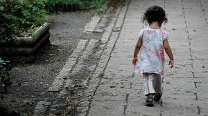 """Migranti. PD-Sel: """"Gestione dei minori con il coinvolgimento delle Regioni"""""""