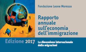 Rapporto 2017 sull'economia dell'immigrazione