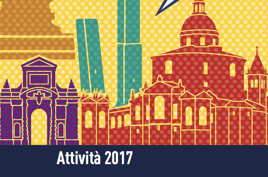 Diritti dei consumatori, è on line il rapporto 2017 di Federconsumatori Bologna
