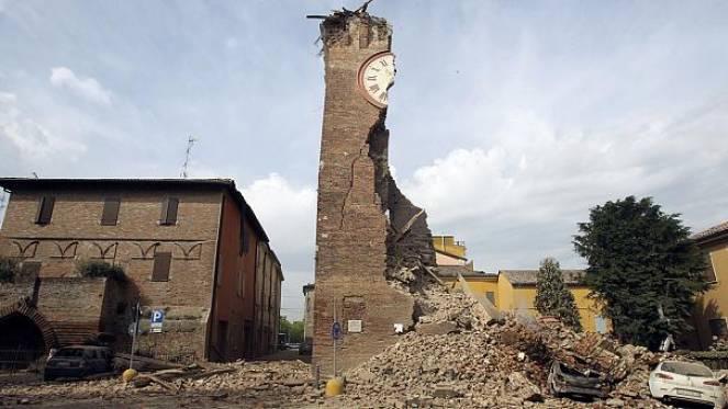 """Terremoto. Mumolo (Pd): """"Concorso per 500 professionisti della ricostruzione esclusi dalla stabilizzazione Madia"""""""