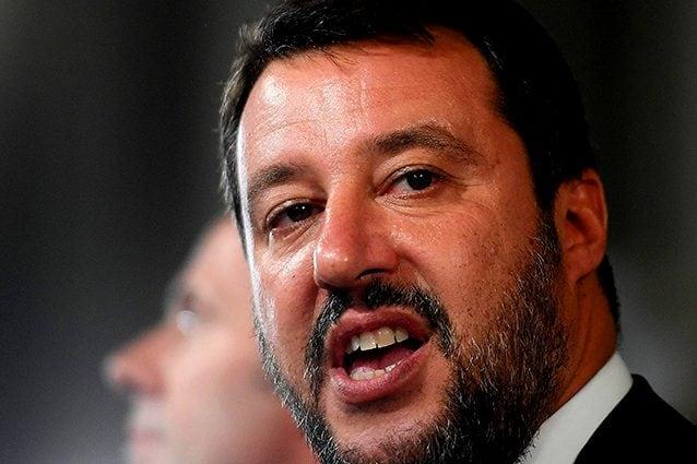 Colpo di coda di Salvini: il Ministero dell'Interno propone ricorso nel merito al Tribunale di Bologna e chiede che venga dichiarata l'insussistenza del diritto alla iscrizione anagrafica della richiedente asilo difesa da Avvocato di strada