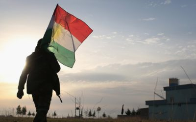 """Siria. Aula approva la risoluzione Si-Pd-Misto: """"L'Europa intervenga per i curdi"""""""