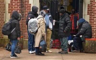 """Sanzioni alle persone senza dimora durante il lockdown. Avvocato di strada: """"Annullata un'altra multa ingiusta"""""""