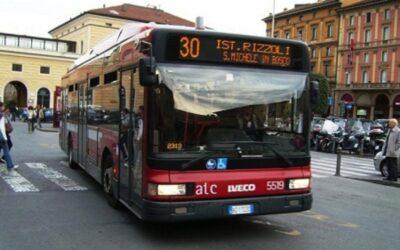 """Mumolo (Pd): """"Bus gratis e vaccini per le persone senza dimora"""""""
