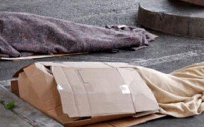 L'ODISSEA DELLE MULTE E LA DIGNITÀ DEGLI ULTIMI Una battaglia di Avvocato di strada