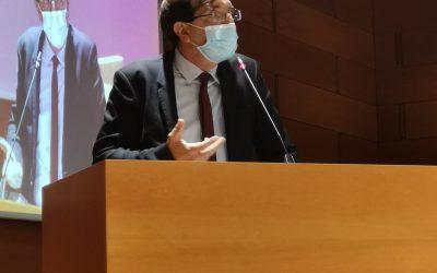 Medico di famiglia anche ai chochard. In Emilia-Romagna ok della commissione Salute alla proposta di legge