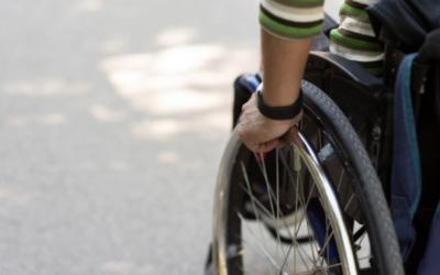 Grande vittoria in Tribunale per i disabili e le loro famiglie: gratis servizi offerti Comune se privi di reddito